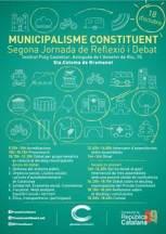 2a_jornada_municipalisme